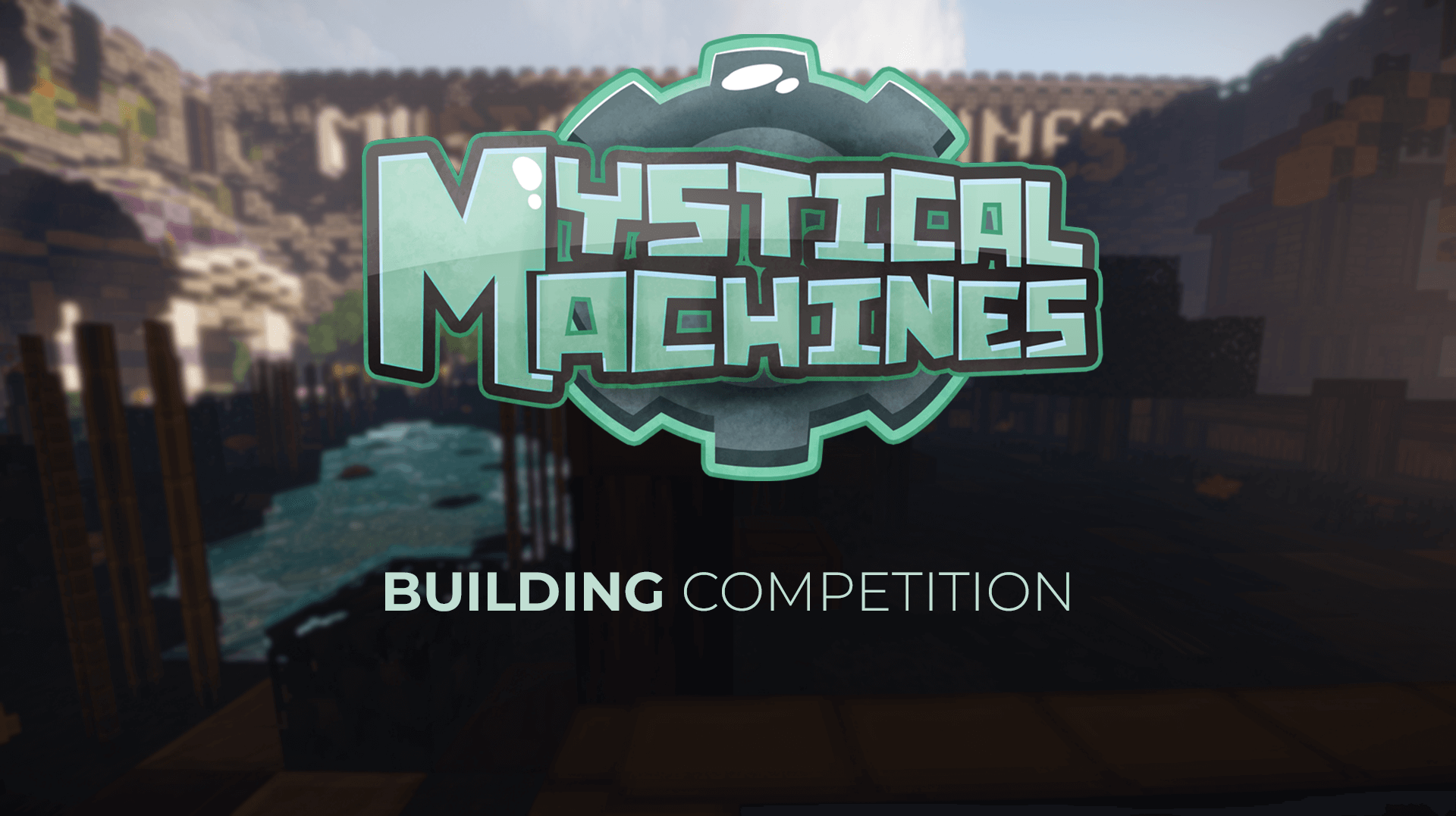 Build Competition Image
