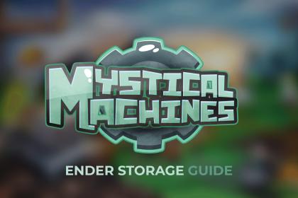 mm-ender-storage