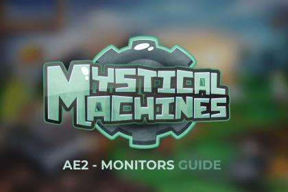 ae2-monitor image