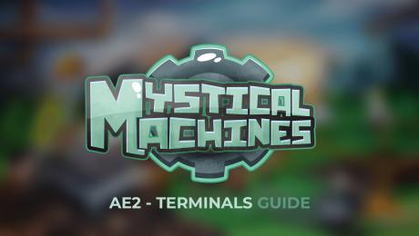 ae2-terminals